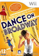 Dance on Broadway product image