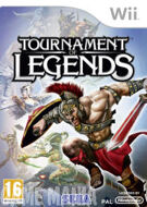 Tournament of Legends product image