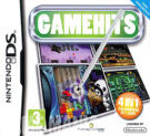Gamehits product image