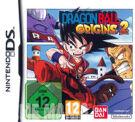 Dragon Ball - Origins 2 product image
