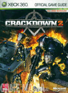 Crackdown 2 - Guide product image