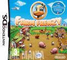 Farm Frenzy product image