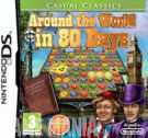 Around the World in 80 Days product image