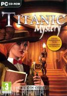 Titanic Mystery - Budget product image