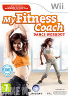 My Fitness Coach - Dance Workout product image
