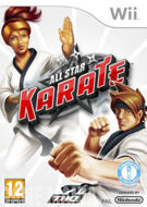 All Star Karate product image