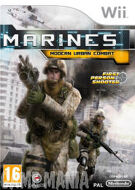 Marines - Modern Urban Combat product image