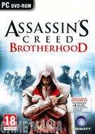 Assassin's Creed - Brotherhood product image