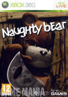 Naughty Bear product image