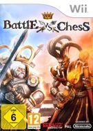 Battle vs Chess product image