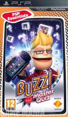 Buzz - Master Quiz - Essentials product image