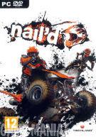 Nail'd product image