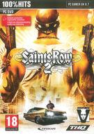 Saints Row 2 - Budget product image