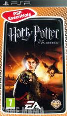 Harry Potter en de Vuurbeker - Essentials product image
