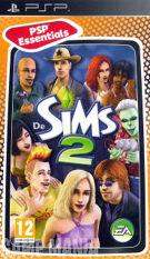De Sims 2 - Essentials product image