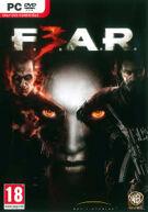 F.E.A.R. 3 product image