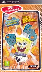 SpongeBob SquarePants - Super Wraaknemer - Essentials product image