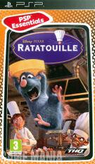 Ratatouille - Essentials product image