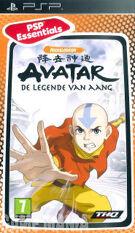 Avatar - De Legende van Aang - Essentials product image