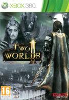 Two Worlds II product image