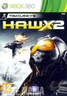 H.a.w.X. 2 - Tom Clancy's product image