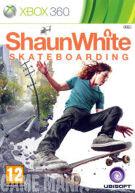 Shaun White Skateboarding product image