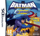 Batman - The Brave and the Bold - The Videogame product image