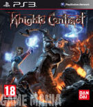 Knights Contract product image