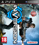 Inversion product image