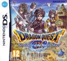 Dragon Quest IX product image