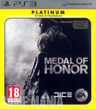 Medal of Honor product image