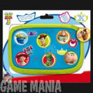Bag Toy Story 3 DSlite / DSi / DS XL product image