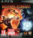 Mortal Kombat product image