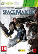 Warhammer 40,000 - Space Marine product image
