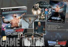 WWE Smackdown vs Raw 2011 - The Viper Edition product image