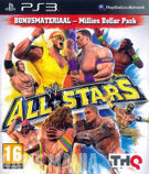 WWE All-Stars Limited Edition product image