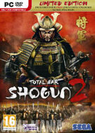 Total War - Shogun 2 Limited Edition product image