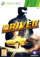 Driver - San Francisco product image