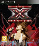 X-Factor product image