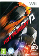 Need for Speed - Hot Pursuit product image