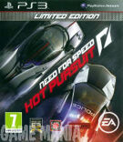 Need for Speed - Hot Pursuit Limited Edition product image