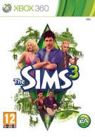 De Sims 3 product image