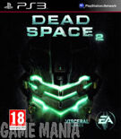Dead Space 2 product image