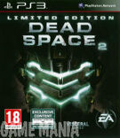 Dead Space 2 Limited Edition product image