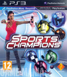 Sports Champions product image