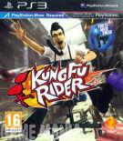 Kung Fu Rider product image