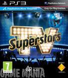 TV Superstars product image