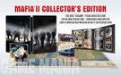 Mafia 2 Collector's Edition product image