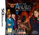 Huis Anubis - De Donkere Strijd product image