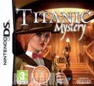 Titanic Mystery product image